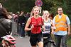 Sassenberger Triathlon - Swim 2011 (57520)