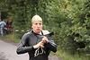 Sassenberger Triathlon - Swim 2011 (57431)