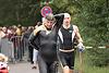 Sassenberger Triathlon - Swim 2011 (57867)