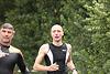 Sassenberger Triathlon - Swim 2011 (57421)