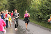Sassenberger Triathlon - Swim 2011 (57755)