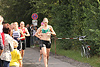 Sassenberger Triathlon - Swim 2011 (57772)