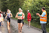 Sassenberger Triathlon - Swim 2011 (57730)