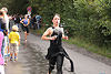 Sassenberger Triathlon - Swim 2011 (57641)