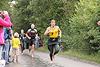 Sassenberger Feldmark Triathlon 2011 (Foto 57917)