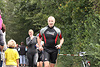 Sassenberger Feldmark Triathlon 2011 (Foto 57631)