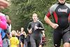 Sassenberger Feldmark Triathlon 2011 (Foto 57673)