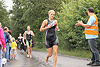 Sassenberger Triathlon - Swim