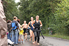 Sassenberger Triathlon - Swim 2011 (57455)