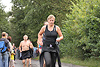 Sassenberger Triathlon - Swim 2011 (57405)