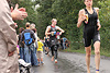 Sassenberger Triathlon - Swim 2011 (57430)