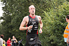 Sassenberger Triathlon - Swim 2011 (57576)