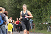 Sassenberger Triathlon - Swim 2011 (57548)