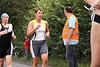 Sassenberger Triathlon - Swim 2011 (57612)