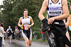 Sassenberger Triathlon - Swim 2011 (57596)