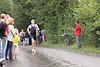 Sassenberger Triathlon - Swim 2011 (57415)