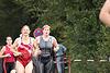 Sassenberger Triathlon - Swim 2011 (57865)