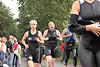 Sassenberger Triathlon - Swim 2011 (57589)