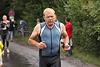Sassenberger Triathlon - Swim 2011 (57481)