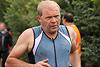 Sassenberger Triathlon - Swim 2011 (57485)