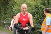 Sassenberger Triathlon - Swim 2011 (57401)