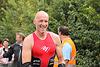 Sassenberger Triathlon - Swim 2011 (57692)