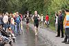 Sassenberger Triathlon - Swim 2011 (57661)